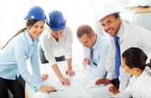 Schreibservice für Bauwesen / Ingenieurbereich