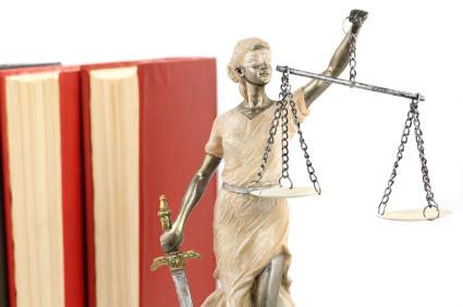 Juristisches Schreibbüro